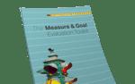 Measure & Goal Evaluation Toolkit