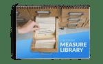 Customer Measures & KPI Library