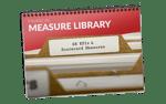 Financial Measures & KPI Library