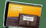 Human Capital Measures & KPI Library