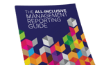 All-Inclusive Management Reporting Guide