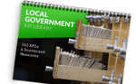 Local Government KPI Library
