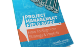 Project Management Field Guide