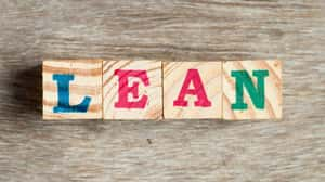 Lean Project Management: The Ultimate Guide