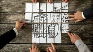 Master Planning: Everything You Need To Know