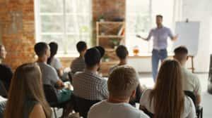10 Key Project Management Communication Strategies