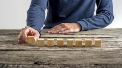 The 9 Best Balanced Scorecard Resources