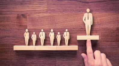 Strategic Leadership: The 10 Characteristics Of A Good Leader