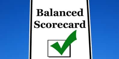 20 Companies Using The Balanced Scorecard (& Why)