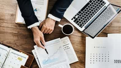 How to Automate 70% of Your Management Reporting Process