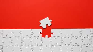 16 Strategic Planning Models To Consider