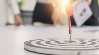 Top 12 Performance Management Goals & Objectives