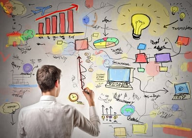 Why & How To Build A Strategic Action Plan