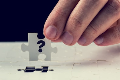 Building Your Balanced Scorecard Template: What's Critical & What's Customizable?