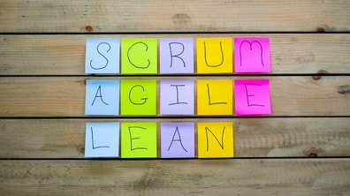 10 Project Management Methodologies To Implement