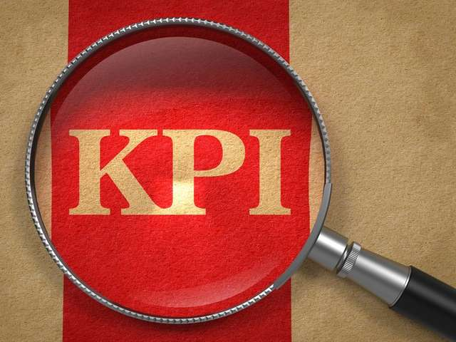 How To Get SMART With Your KPI Tracking