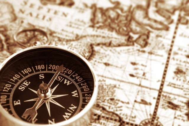 Strategy Maps: 6 Benefits For Your Company