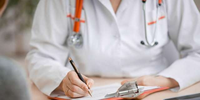 Hospital Strategic Planning: What Should You Include In Your 5-Year Plan?