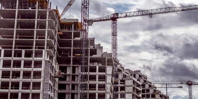5 Municipal Development Plan Examples