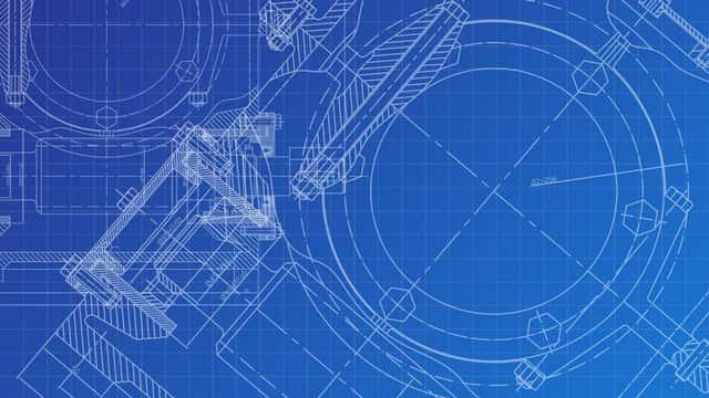 Strategic Planning: A Definition