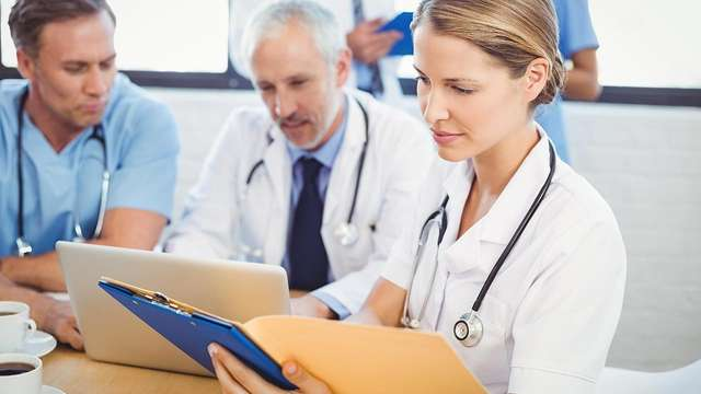 How To Do A SWOT Analysis In Healthcare