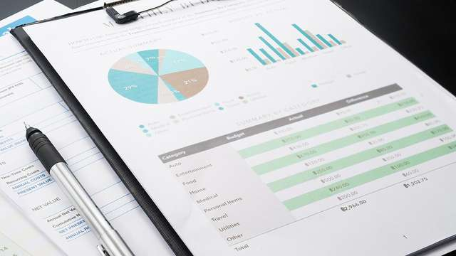 How To Present Quantitative & Qualitative Data Together In Reporting