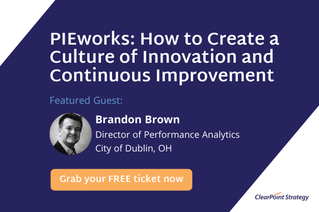 PIEworks: How to Create a Culture of Innovation and Continuous Improvement