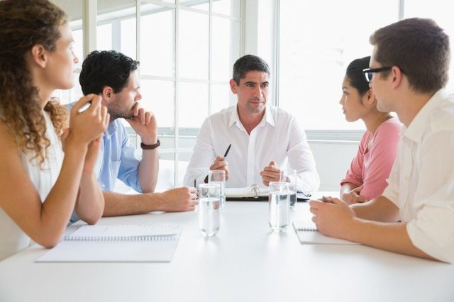 How Positive Psychology Improves the Workplace