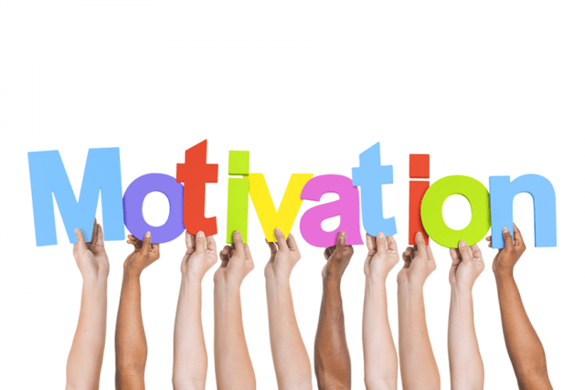 How Employees Are Motivated: Autonomy, Mastery, and Purpose