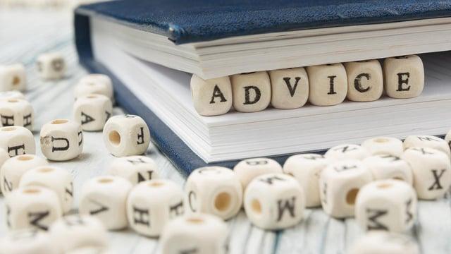 6 Expert Tips On Strategic Planning