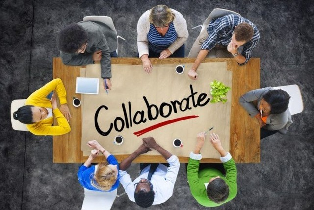 How To Build Successful Teams With 8 Collaborative Approaches
