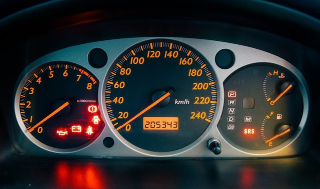 Dashboard Software: 5 Reasons Your Organization Might Need It