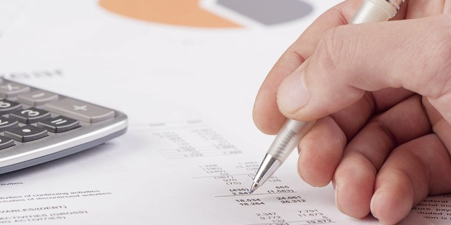 How To Build Your Municipal Budgeting Process Around City Objectives