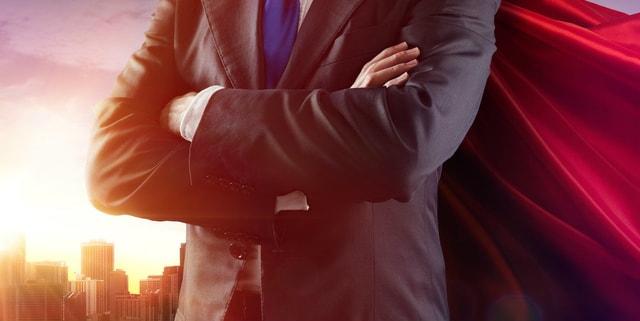 Who Should Manage Your Company's Balanced Scorecard?