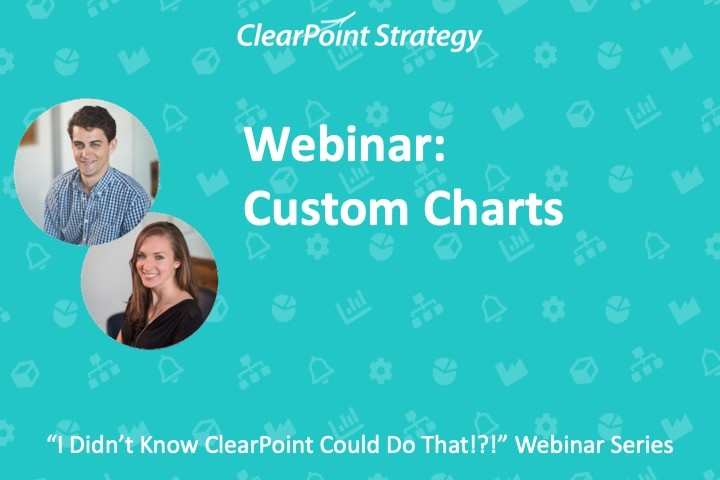 Custom Charts