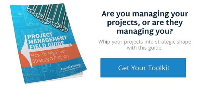 10 Key Project Management Communication Strategies