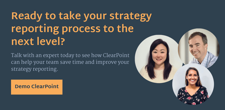 10 Reasons We Love ClearPoint (& You Will Too)
