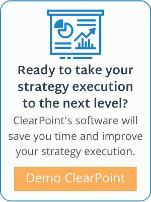 Strategic Planning: The Ultimate Guide To Preparing, Creating, & Deploying Your Strategy