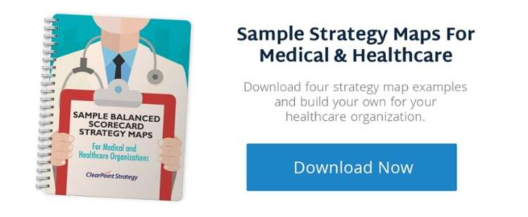 Healthcare Strategy Meets Social Media: 8 Hospitals With Top-Notch Twitter Accounts