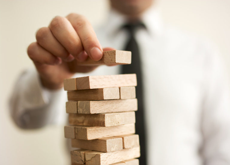 how to determine critical success factors for your business