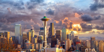 ICMA 2015: What You Need To Know