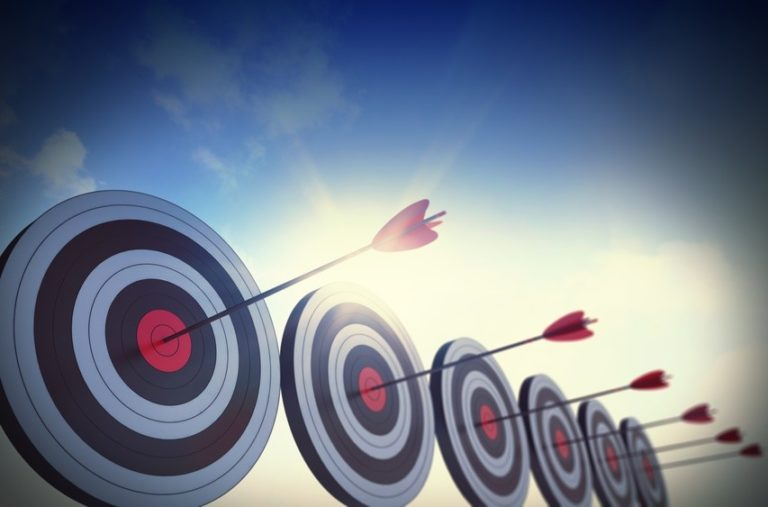 How To Set KPI Targets: 9 Steps To Drive Results