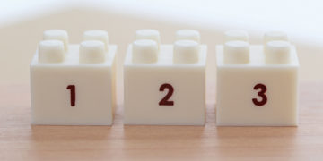 3 Simple KPI Templates For Managers