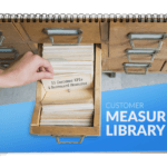 Customer Measures & KPI Library