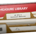 Financial Measures & KPI Library