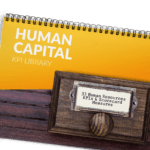 Human Capital Measures & KPI Library
