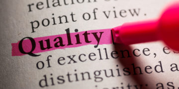 Data Quality: 6 Websites, Blogs, & Tips To Keep In Mind