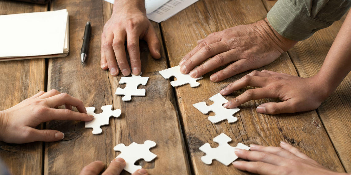 How To Outline Your Strategic Plan