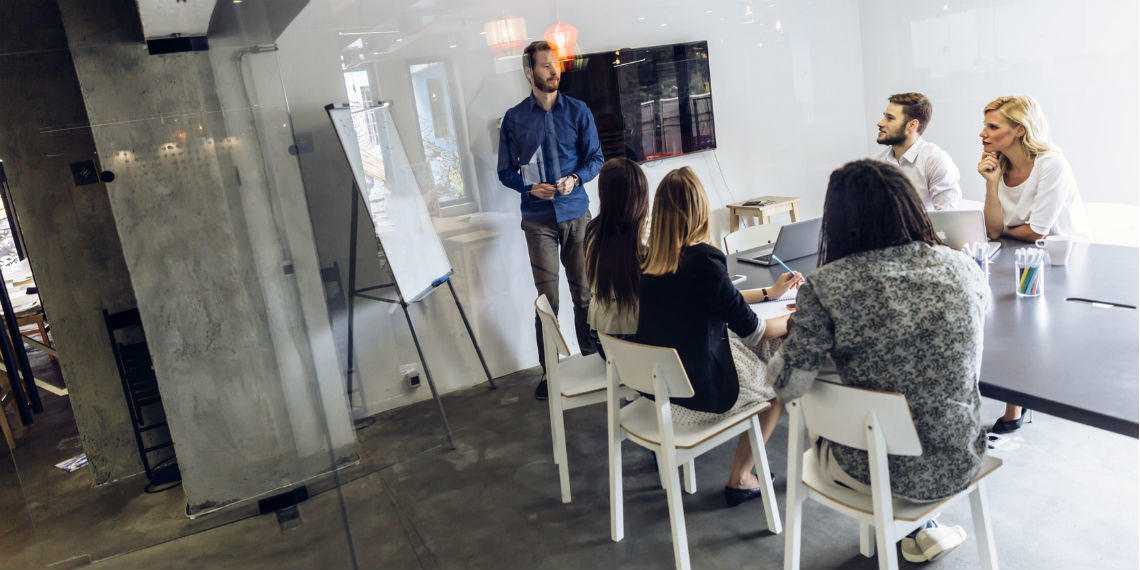 The Ultimate Strategy Meeting Preparation Checklist