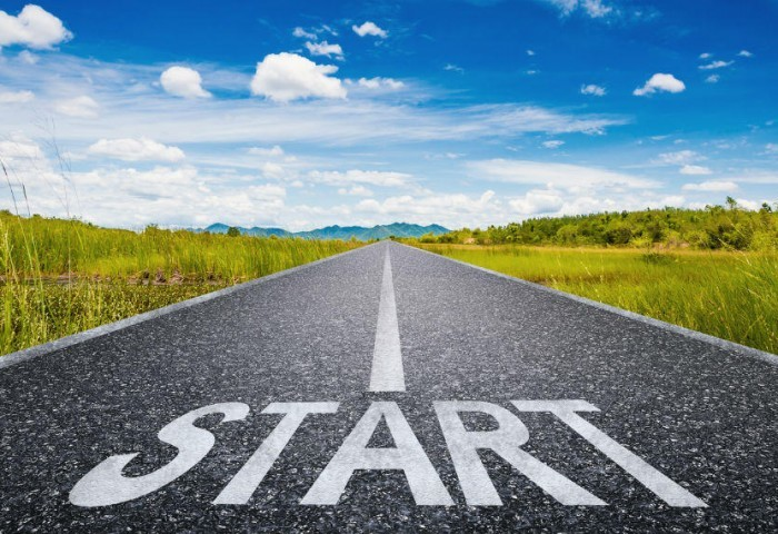From Strategy To Execution: 3 Best Practices To Get You Started